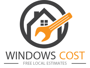 windowscost-logo